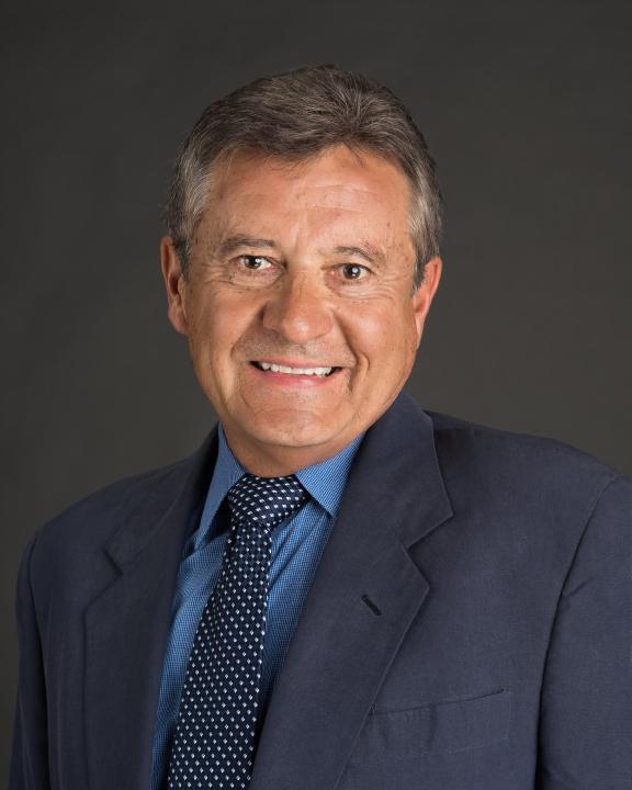 Ron Goryniuk